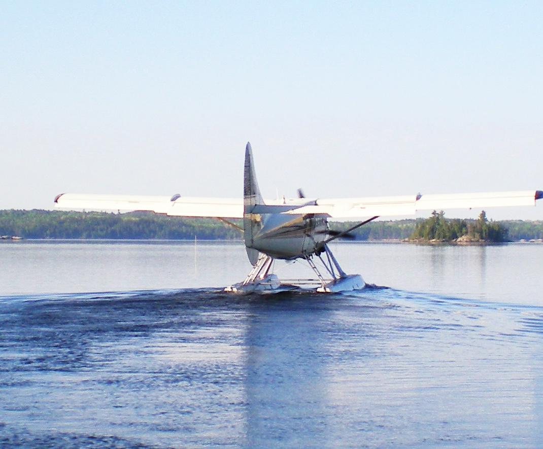 Summer lake oakley ca can you fish for Canadian fishing trips cheap