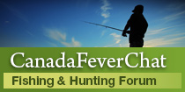 Canada Fever Chat Forum