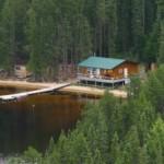 fi_cabin-bow-490x226
