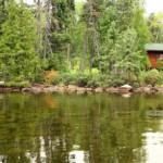 fi_cabin-nym-490x226