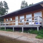 fi_cabin-sawbill-490x226