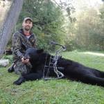rainbow_point_lodge_bear_hunting_01
