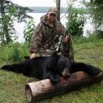 rainbow_point_lodge_bear_hunting_03