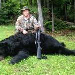 rainbow_point_lodge_bear_hunting_04