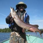 rainbow_point_lodge_fishing_01