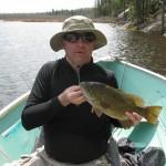 rainbow_point_lodge_fishing_02