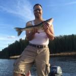 rainbow_point_lodge_fishing_03