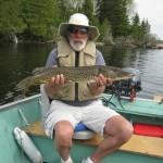 rainbow_point_lodge_fishing_04