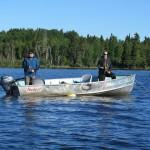 rainbow_point_lodge_fishing_07