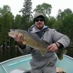rainbow_point_lodge_fishing_09