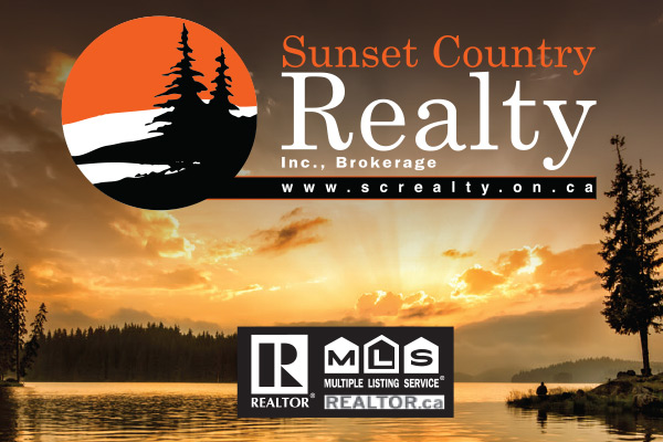 Sunset Country Realty Inc., Brokerage
