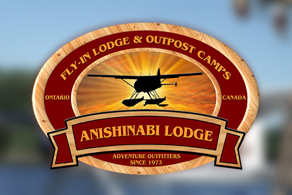 Anishinabi Lodge