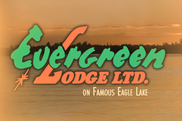 Evergreen Lodge Ltd.