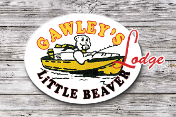 Gawleys Little Beaver Lodge